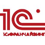 1С-Франчайзи: АРТЕЛЬ