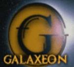 Галаксеон