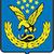 Ставропольский региональный ресурсный центр