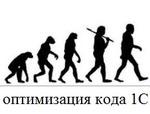 """Команда """"gilev.ru"""""""