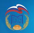 Северный филиал МГУТУ