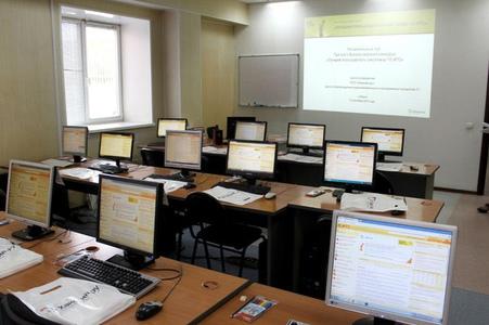 Компания Учебный центр «Хакасия.ру» фото 4