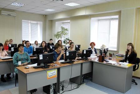 Компания Учебный центр «Хакасия.ру» фото 6