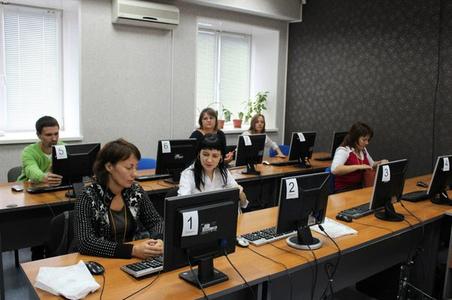 Компания Учебный центр «Хакасия.ру» фото 7