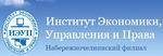 Институт экономики Управления и Права