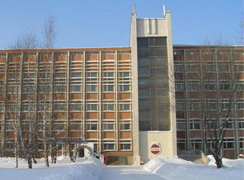 Компания Кемеровский государственный университет фото 1