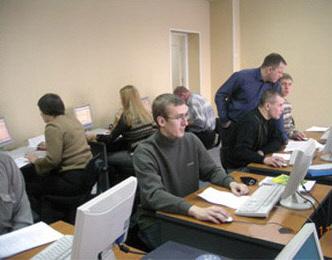 Компания Кемеровский государственный университет фото 2