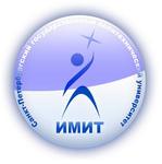 Институт менеджмента и информационных технологий (ф-л СПбГПУ)