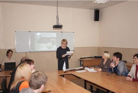 Компания Институт менеджмента и информационных технологий (ф-л СПбГПУ) фото 6