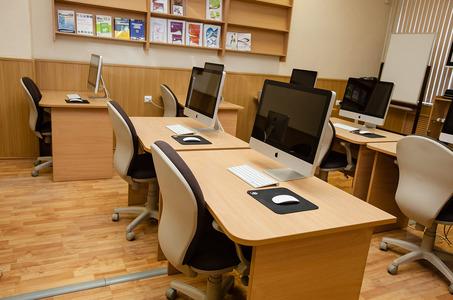 Компания Институт менеджмента, маркетинга и финансов фото 2