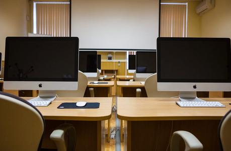 Компания Институт менеджмента, маркетинга и финансов фото 4