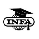 Инфа-образование