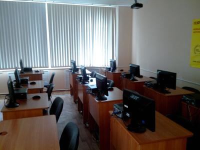 Компания Информ-Стандарт фото 2