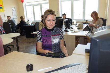 Компания Инновационные технологии фото 1