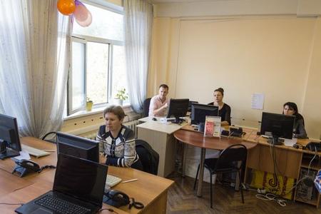 Компания Инновационные технологии фото 6
