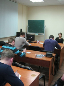 Компания Институт Бизнес-Технологий (Немига) фото 2