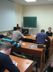 Компания Институт Бизнес-Технологий (Октябрьская/Купаловская) фото 2