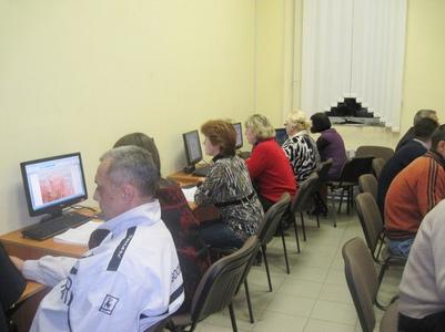 Компания Институт Бизнес-Технологий (Октябрьская/Купаловская) фото 4