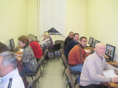 Компания Институт Бизнес-Технологий (Первомайская) фото 8
