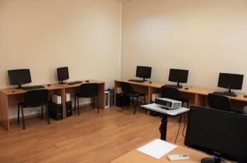 Компания Институт профессионального образования и бизнеса фото 1