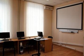 Компания Институт профессионального образования и бизнеса фото 2