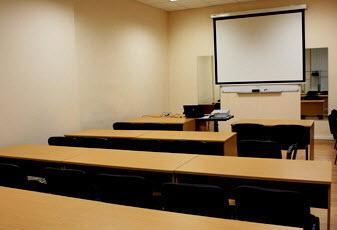 Компания Институт профессионального образования и бизнеса фото 3
