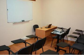 Компания Институт профессионального образования и бизнеса фото 4