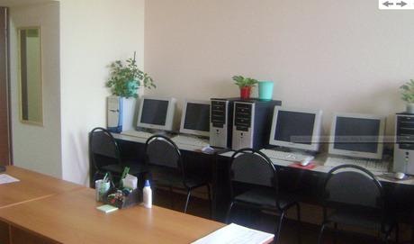 Компания Интеллект-школа бизнеса фото 1