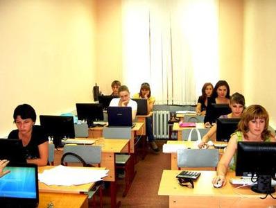 Компания Интеллект-школа бизнеса фото 3