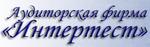 Клименко Наталия Михайловна
