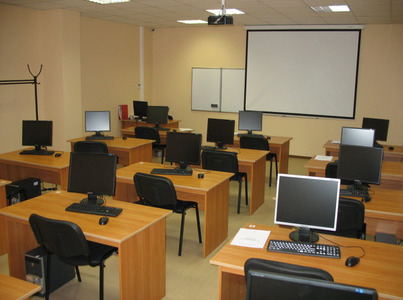 Компания Сертифицированный учебный центр ИПАП фото 1