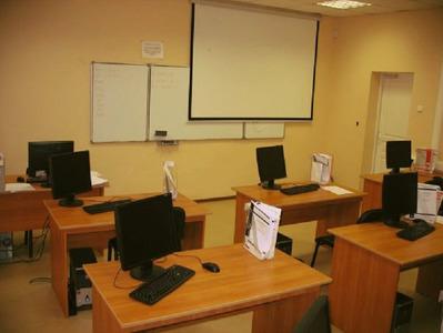 Компания Сертифицированный учебный центр ИПАП фото 2