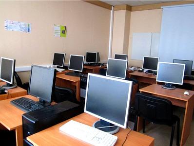 Компания Сертифицированный учебный центр ИПАП фото 3