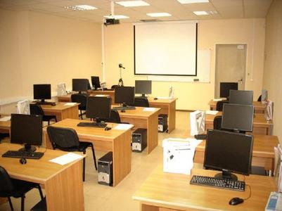 Компания Сертифицированный учебный центр ИПАП фото 4