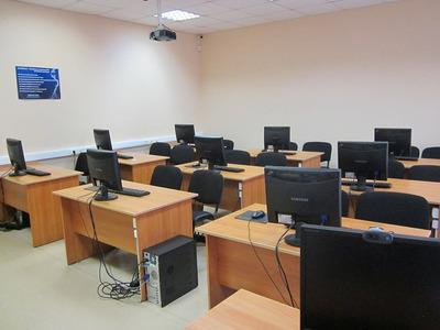 Компания Сертифицированный учебный центр ИПАП фото 5
