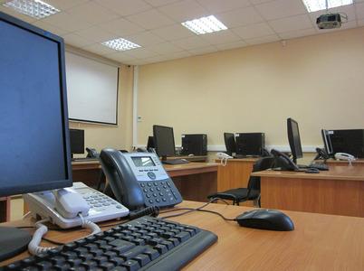Компания Сертифицированный учебный центр ИПАП фото 6