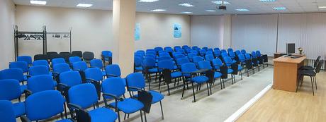 Компания Сертифицированный учебный центр ИПАП фото 7