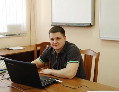 Компания Институт повышения квалификации и переподготовки кадров ТюмГНГУ фото 1
