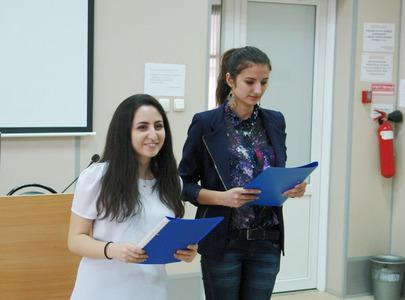 Компания Институт повышения квалификации и переподготовки кадров ТюмГНГУ фото 4