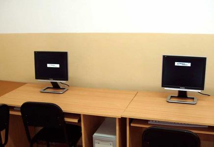 Компания Информационные системы в управлении фото 3