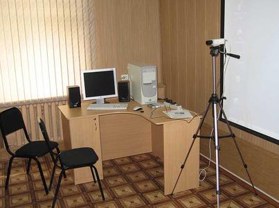 Компания Информационные системы в управлении фото 7