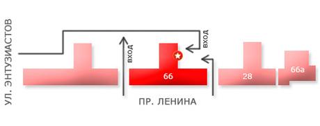 Компания АйТиСи Сервис фото 1
