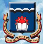 Институт управления и профессиональной подготовки руководителей