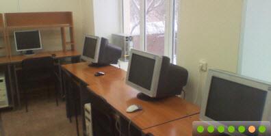 Компания Институт управления и профессиональной подготовки руководителей фото 3