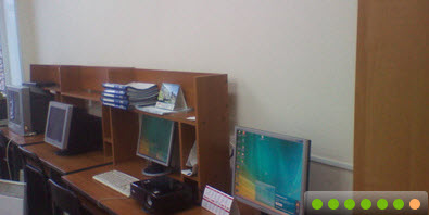 Компания Институт управления и профессиональной подготовки руководителей фото 4