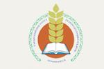 Татарский институт переподготовки кадров агробизнеса