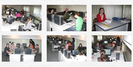 Компания Кабардино-Балкарский государственный университет Центр Сертифицированного Обучения 1С фото 2