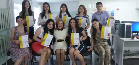 Компания Кабардино-Балкарский государственный университет Центр Сертифицированного Обучения 1С фото 3