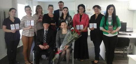 Компания Кабардино-Балкарский государственный университет Центр Сертифицированного Обучения 1С фото 4