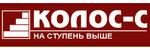 """Компания """"Колос-С"""""""